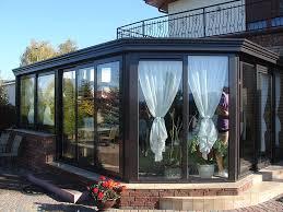 Mягкие окна для веранды